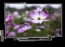 Sony KDL-48W650D thumbnail