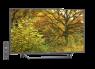 Sony KDL-40W650D thumbnail