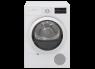 Bosch 800 Series WTG86402UC thumbnail