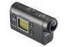 Sony HDR-AS50R thumbnail