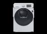 Samsung WF50K7500AW thumbnail