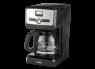 Mr. Coffee BVMC-PJX23 (Target exclusive) thumbnail