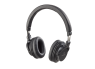 Audio-Technica ATH-SR5BT thumbnail