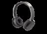 Sony MDR-XB650BT thumbnail