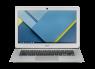 Acer Chromebook 14 CB3-431-C5FM thumbnail
