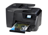 HP Officejet Pro 8710 thumbnail
