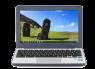 Asus Chromebook C202SA-YS02 thumbnail