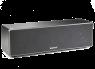 Sony SRS-ZR7 thumbnail