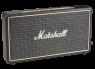 Marshall Stockwell thumbnail