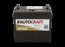 Autocraft Gold 51R-2 thumbnail