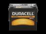 Duracell 51R thumbnail