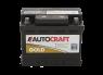 Autocraft Gold 47H5 thumbnail