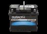 Duracell Platinum AGM 47 (H5) thumbnail