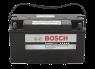 Bosch Premium Group Size 49 thumbnail