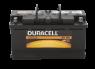 Duracell 49 H8 thumbnail