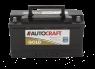 Autocraft Gold 49H8 thumbnail