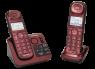 Panasonic KX-TGL432R thumbnail