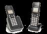 Panasonic KX-TGC352B thumbnail