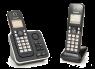 Panasonic KX-TGC362B thumbnail