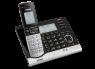VTech VC7151-109 thumbnail