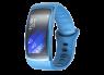 Samsung Gear Fit2 thumbnail