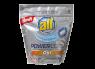 All PowerCore Pacs Oxi thumbnail