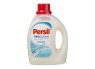 Persil ProClean Power-Liquid Sensitive Skin thumbnail