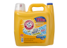 Arm & Hammer Plus OxiClean thumbnail