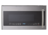 Over The Range Microwave Oven Ratings