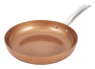 Copper Chef Nonstick thumbnail