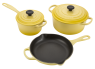 Le Creuset Signature Cast Iron thumbnail