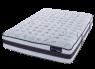 Serta iComfort Smart Support HB300Q thumbnail