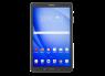 Samsung Galaxy Tab A 10.1 SM-T580 (16GB) thumbnail