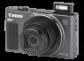 Canon PowerShot SX620 HS thumbnail