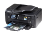 Epson WorkForce WF-2760 thumbnail