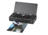 HP Officejet 200 Mobile thumbnail