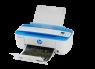HP DeskJet 3755 thumbnail