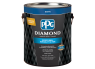 PPG Diamond (Home Depot) thumbnail