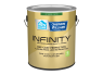 HGTV Home by Sherwin-Williams Infinity (Lowe's) thumbnail