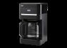 Braun BrewSense 12-cup Programmable KF7000BK thumbnail