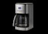 Cuisinart PerfecTemp 14 Cup Programmable DCC-3200 thumbnail