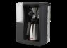 Bodum Bistro Automatic Pour Over 11001-01TG thumbnail