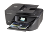 HP Officejet Pro 6968 thumbnail