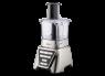Oster Pro 1200 Plus Food Processor Attachment BLSTMB-CBF-000 thumbnail