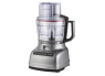 KitchenAid 11-cup with ExactSlice KFP1133 thumbnail