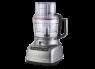 KitchenAid 11-cup with ExactSlice KFP1133 thumbnail