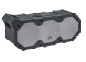 Altec Lansing Super LifeJacket thumbnail