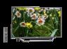 Sony KDL-32W600D thumbnail