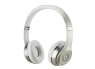 beats by dre Solo3 Wireless thumbnail
