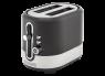 Black+Decker Designer Series TR2200SBD thumbnail